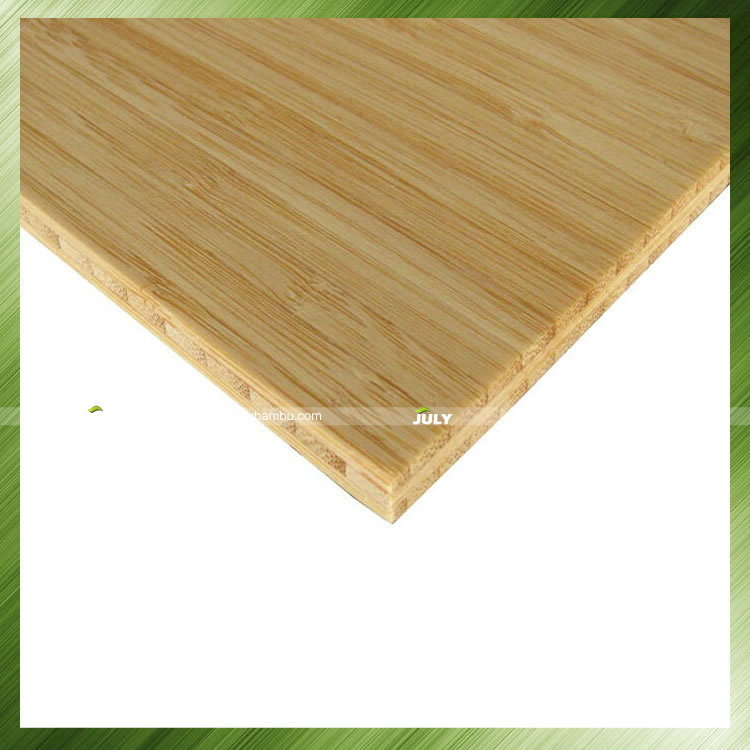 Bamboo plywood sheet 15MM carbonized vertical bamboo plywood