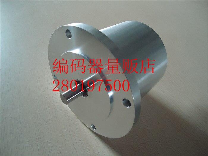 [BELLA] ONO SOKKI RP-132A-CO sp-eed capteur