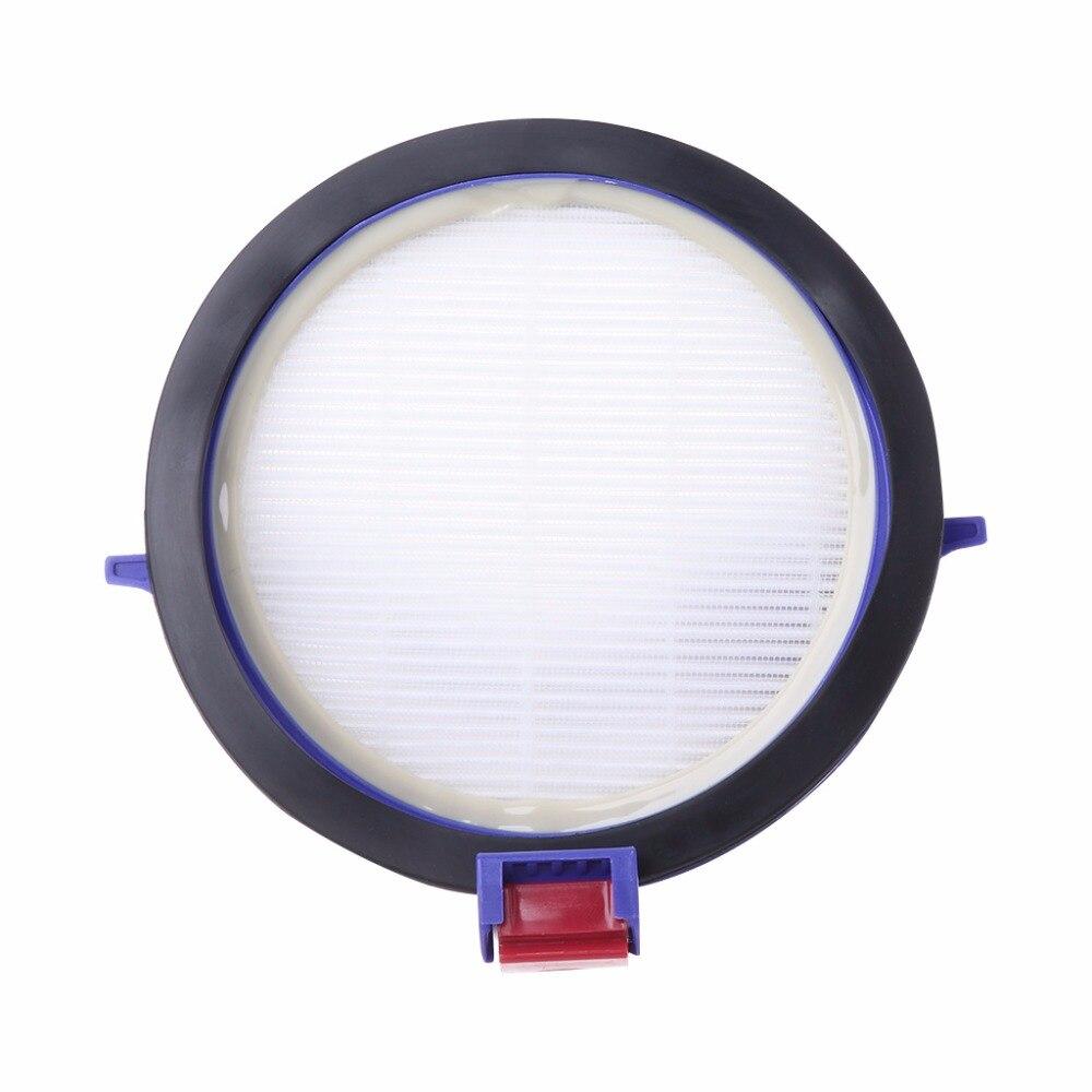 где купить HEPA Post Motor Filter For Dyson DC25 Ball Vacuum Cleaner Hoover Replacement по лучшей цене