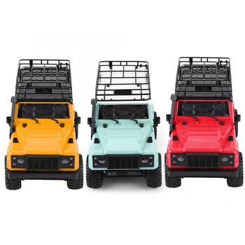 1 12 Modellautos | 2,4 GHz Fernbedienung Modell Fahrzeug 1/12 Skala RC Auto Mit Scheinwerfer RC Spielzeug Geschenk Für Kinder Spielzeug