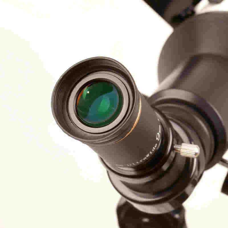 Detail Feedback Questions about Celestron 66 degrees Ultra