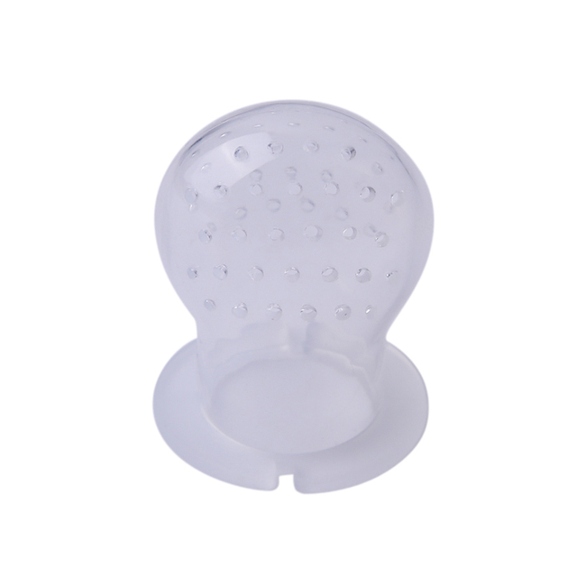 Baby Fruit Feeder Pacifier V2
