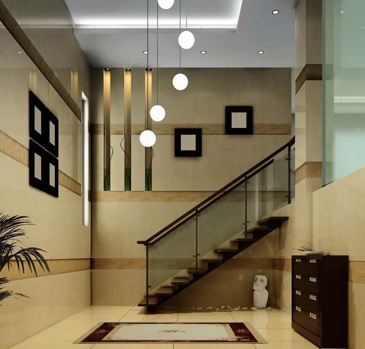 Contracted White Glass Ball Meals Pendant Lights Store Lamps Lighting  Hallway Stairs Modern Home Lighting Lamps