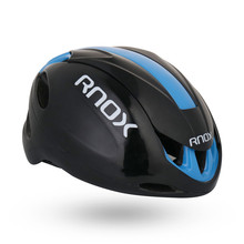 2017 Mountain bike helmet Road Cycling helmet Mtb Bicycle helmet Bike Accessories For Capacetes de bicicleta Cascos de ciclismo