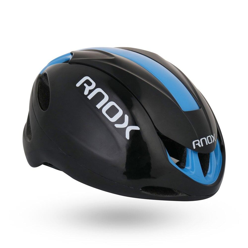 2017 mountain bike helmet road cycling helmet mtb bicycle. Black Bedroom Furniture Sets. Home Design Ideas