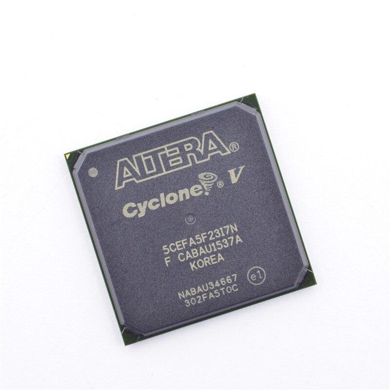 5CEFA5F23I7N 484FBGA Altera Integrated Circuits IC ICs