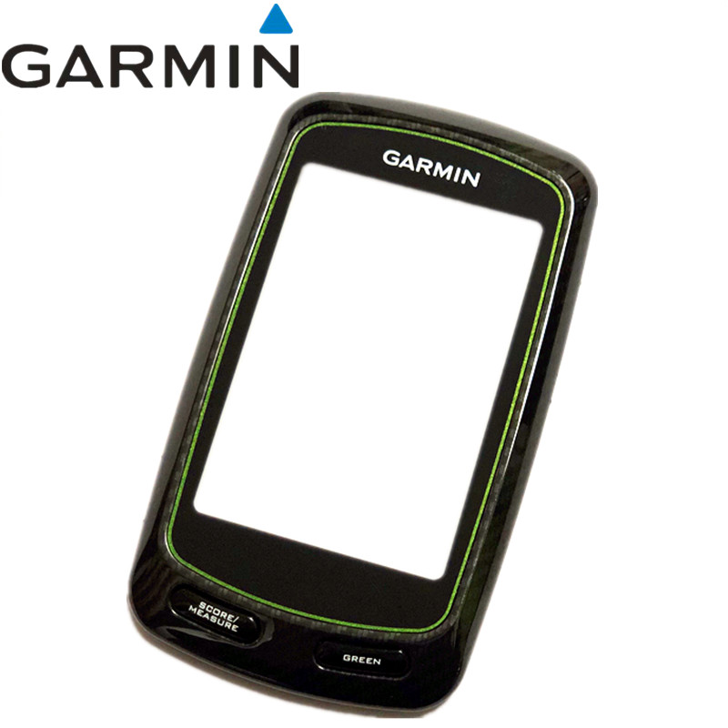 100% identico uso Touchscreen Capacitivo per Garmin Edge 810 GPS Bike Computer Touch screen digitizer panel (con telaio Nero)100% identico uso Touchscreen Capacitivo per Garmin Edge 810 GPS Bike Computer Touch screen digitizer panel (con telaio Nero)