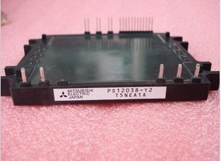 Freeshipping  PS12038 PS12038-Y2  IGBT  moduleFreeshipping  PS12038 PS12038-Y2  IGBT  module