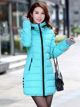 Women-s-Hooded-Cotton-Padded-Jacket-Winter-Medium-Long-Cotton-Coat-Plus-Size-Down-Jacket-Female (16)