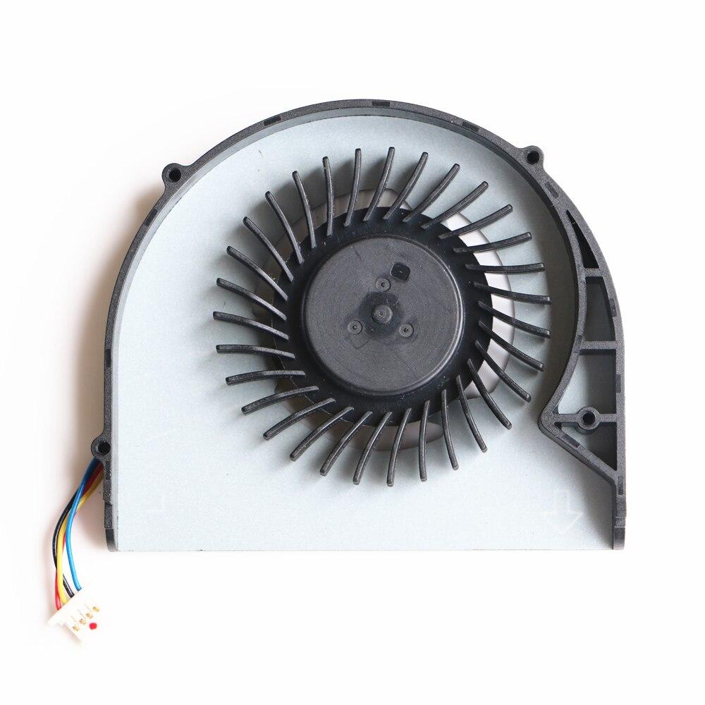 Original New CPU Fan For HP Compaq FFG7-DFS470805CL0T EF60070S1-C140-G9A