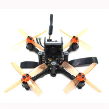 New Arrival HBT99 99mm Omnibus F3 5.8G FPV Racing Drone PNP OSD BEC 600TVL 120 Degree Camera 25mW 48CH VTX Muliticopter