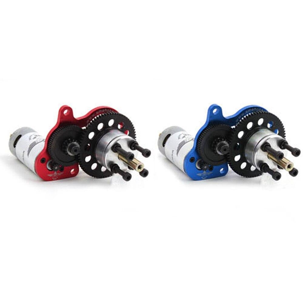 1 комплект 55/60cc AS KIT/специальный электрический стартер с Джонсон 550A матовый двигатель для EME55/EME55 II/EME60 газовый двигатель
