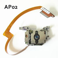 Original Alpine AP02 Car CD Optical Laser Pickup AP 02 AP 02 CHM S630 CHA S634