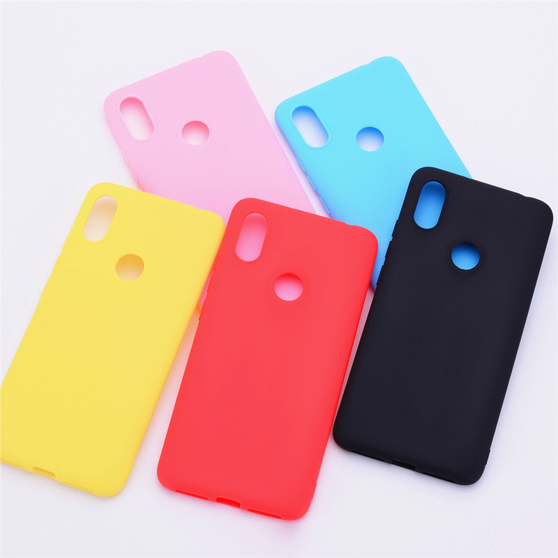 ad98e3b52d Worldwide delivery phone case xiomi redmi s2 in NaBaRa Online