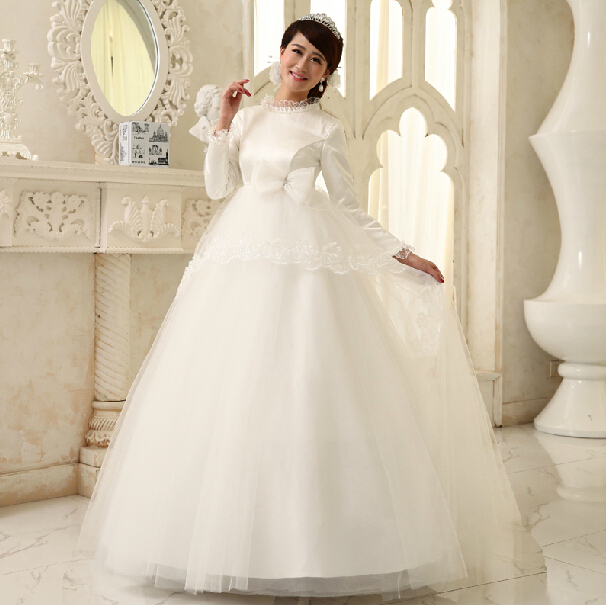Cheap Maternity Wedding Dresses Canada: Bride Maternity Bride
