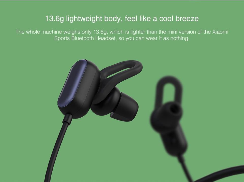 xiaomi Bluetooth earphone_04
