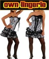 2014 новое поступление горячая распродажа сексуальные девушки носить корсет платья женская одежда намекает шейперы корсет платья w3002g