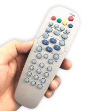 New remote control for philips TV 42TA1600 37TA1800 RC193350