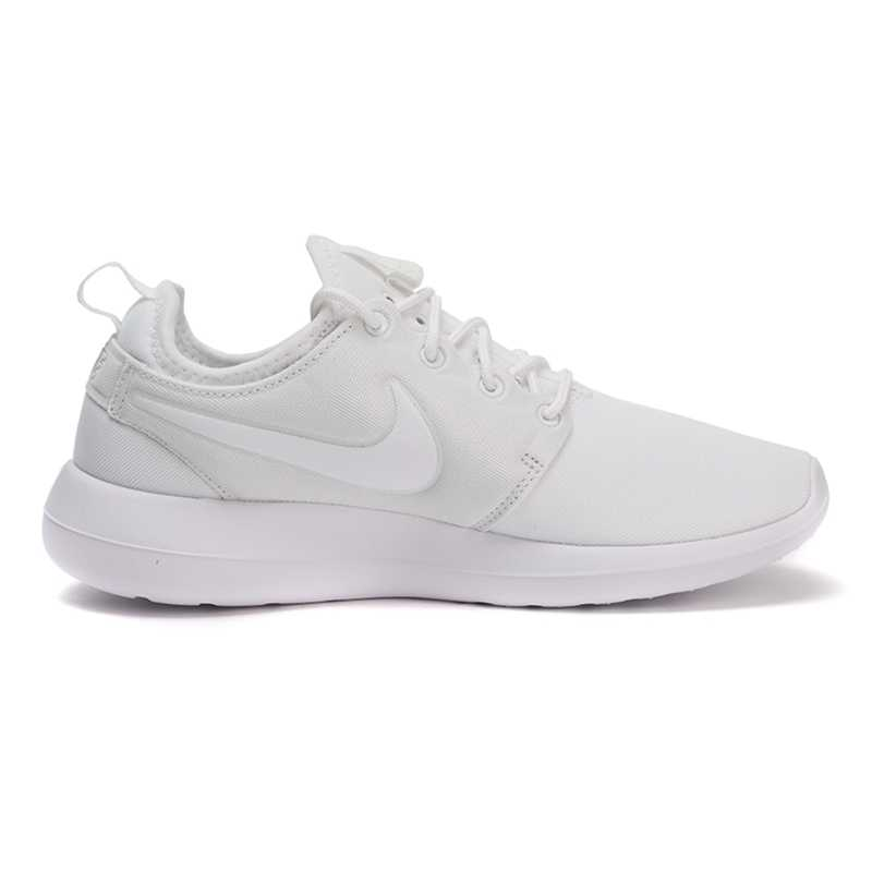 online retailer cfadf e384d Original New Arrival NIKE ROSHE TWO Women's Running Shoes Sneakers