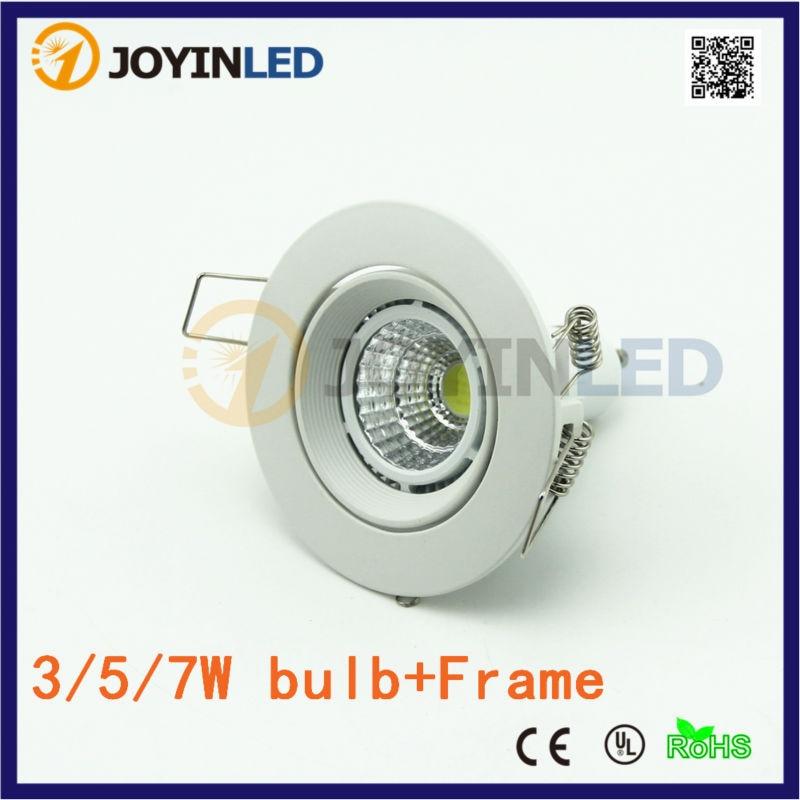GU10 MR16 GU5.3 LED spot kürə uyğun 2 pin halogen ampul - Daxili işıqlandırma - Fotoqrafiya 1
