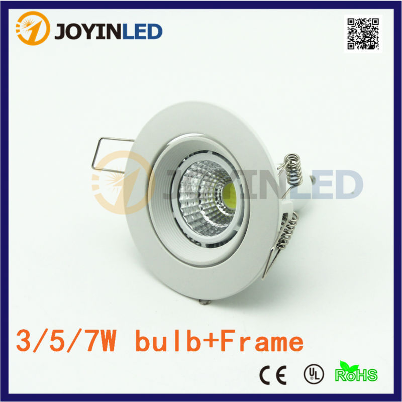 GU10 MR16 GU5.3 LED spot globe fitting 2 pin halogen bulb frame ...