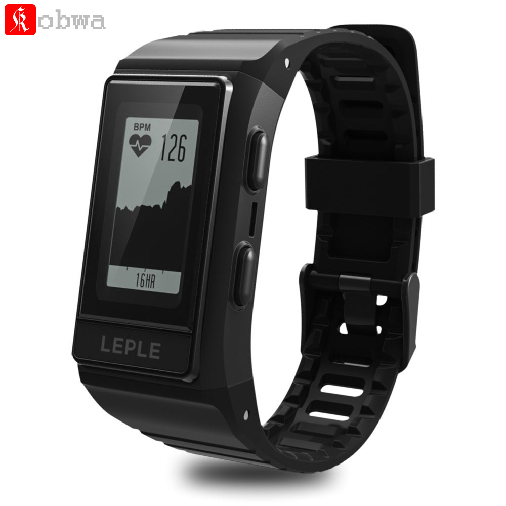 S909 Smart Watch IP68 Waterproof Passometer Wristbands GPS Outdoor Sports Bracelet Smartwatch Heart Rate Monitor Fitness Tracker fs08 gps smart watch mtk2503 ip68 waterproof bluetooth 4 0 heart rate fitness tracker multi mode sports monitoring smartwatch