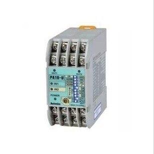 Sensor controller PA10-V PA10-WSensor controller PA10-V PA10-W