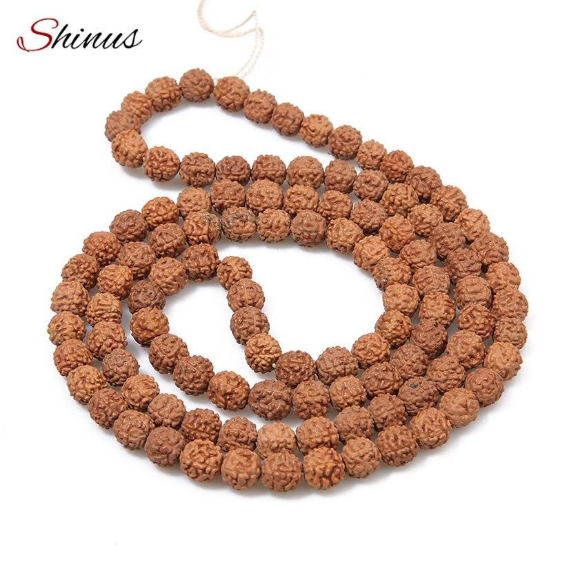 schinus-budista-mala-oracao-108-pcs-bodhi-rudraksha-beads-jewelry-making-pulseira-meditacao-chakras-budismo-tibetano-do-granulo-de-pedra
