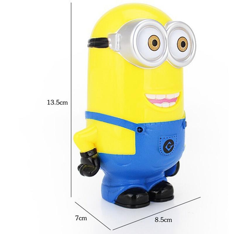 New-Minion-Lovely-3D-Minions-Cartoon-Figures-Piggy-Bank-Money-Box-hucha-Saving-Coin-Cent-Penny (2)