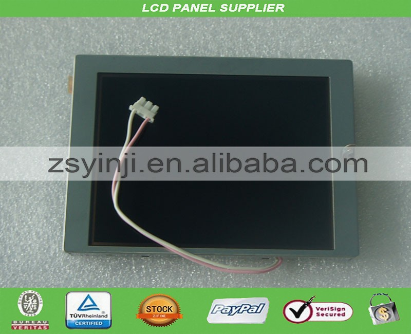 5.7inch LCD Display KCG057QV1DB-G660