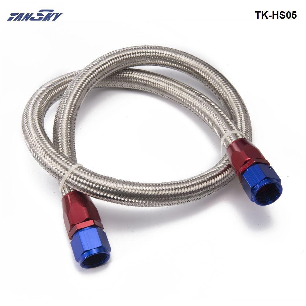 0.1-3L//min 1.2Mpa 7 mm Dia Connecteur Eau Capteur De Débit Débitmètre impulsions de sortie