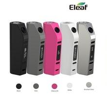 100% Original Eleaf ASTER Kit 75W TC aster MOD Electronic Cigarette Vape Box Mod 75w Vaporizer Mod Kit VS Eleaf istick pico mega