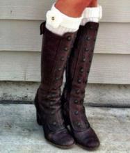 5aa1cca2da95 Buy short heels for women and get free shipping on AliExpress.com