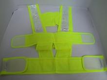 Safety Belt Pet Clothes