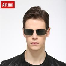 Luxury High Quality Fashion Polarized SQUARE Sunglasses Women Brand Designer 2017 Vintage Shades Retro Men Sun Glasses 92624D