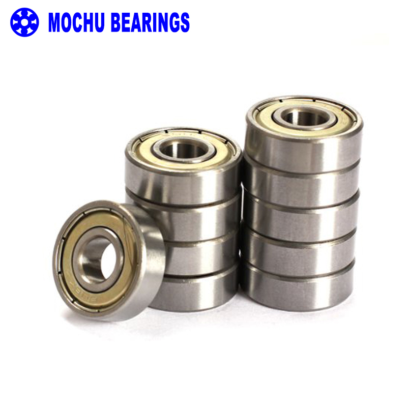 Free shipping 20pcs Bearing 608 608Z 608ZZ 8x22x7 Shielded Miniature Ball Bearings MINI Ball Bearing ABEC 3 free shipping 10pcs mr62zz mr63zz mr74zz mr84zz mr104zz mr85zz mr95zz mr105zz mr115zz mr83zz miniature bearing