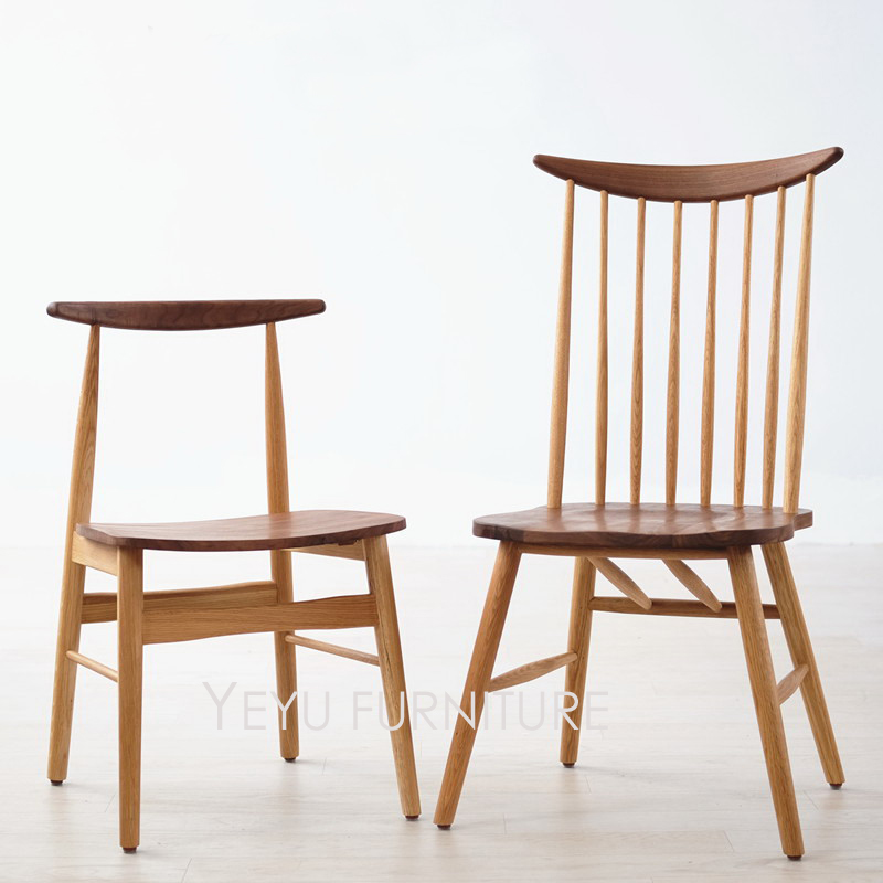 Popular Wood Chair Design-Buy Cheap Wood Chair Design lots from ...