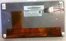 free shipping original 6.5 inch LCD screen original LQ065Y5DG03