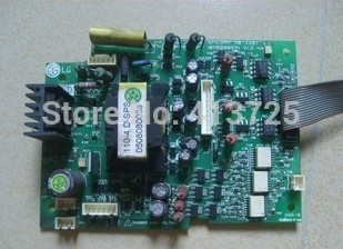 все цены на  Inverter IS5 series 15KW/11KW/18.5kw driver board  онлайн