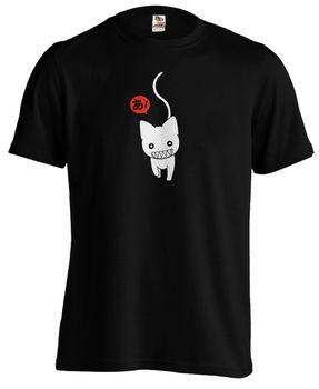 Azumanga Daioh-Camiseta de Manga corta para hombre, camiseta de Anime, camiseta de...