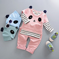 Baby Set Spring Children's Clothing Suits Kids Boy Children's Suit Child Sports Suit Long Sleeve+Trousers Baby Girls Clothes