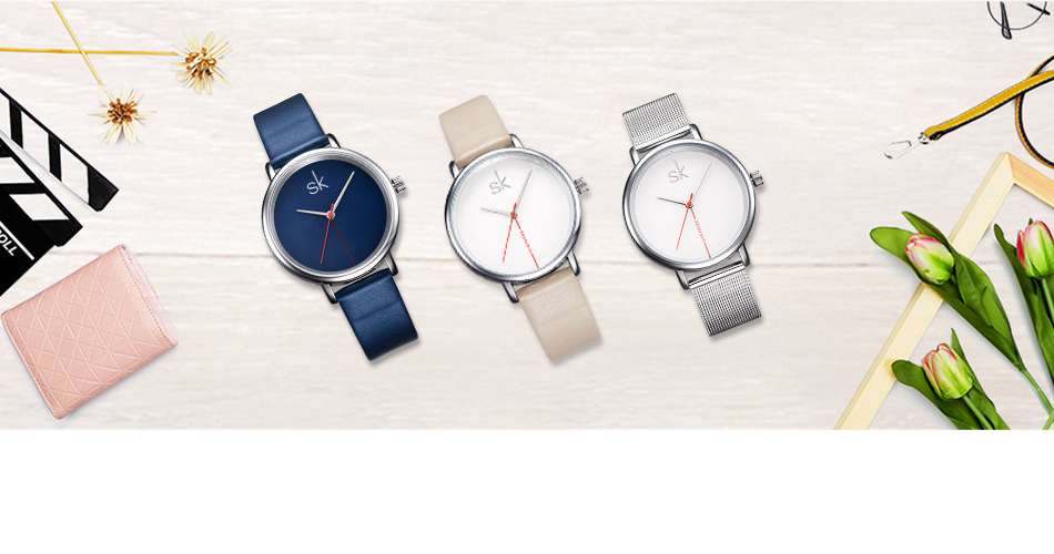 women-watch---K0050L-950-PC_24
