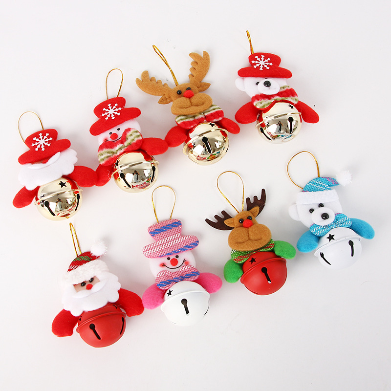 Aliexpress.com : Buy 1p Cheap Merry Christmas Ornaments