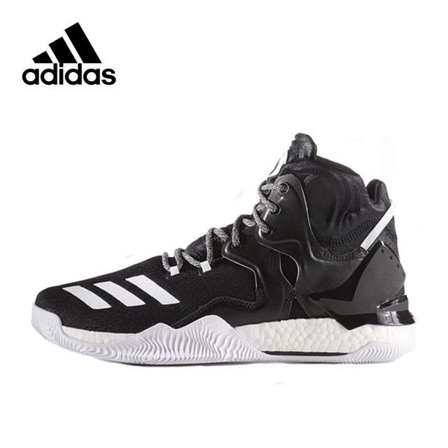 adidas sport uomo scarpe