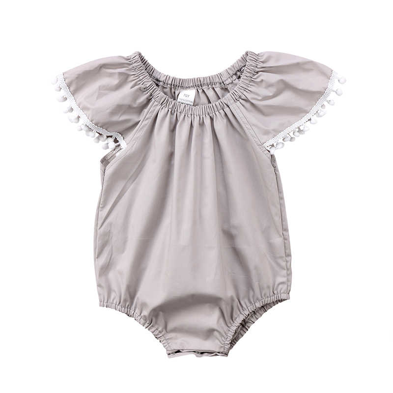 89d31db1d906 Detail Feedback Questions about 2018 Summer Newborn Baby Girls Fly ...