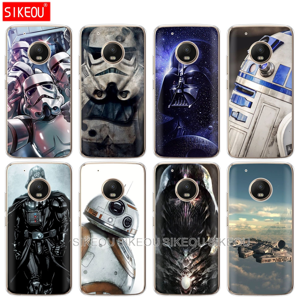 Best Case Star Wars Motorola Brands And Get Free Shipping 3n68587j