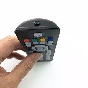 Image 2 - جهاز تحكم عن بعد بديل لتلفزيون فيليبس سمارت lcd HD 42PFL7422 47PFL7422 RC2023601/01 rc2023617/01 RC7599 RC7502 عالي الجودة