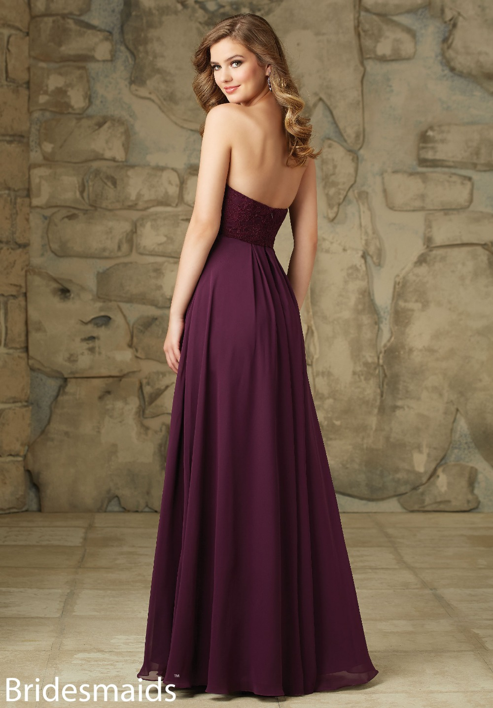 popular eggplant bridesmaid dresses buy cheap eggplant. Black Bedroom Furniture Sets. Home Design Ideas