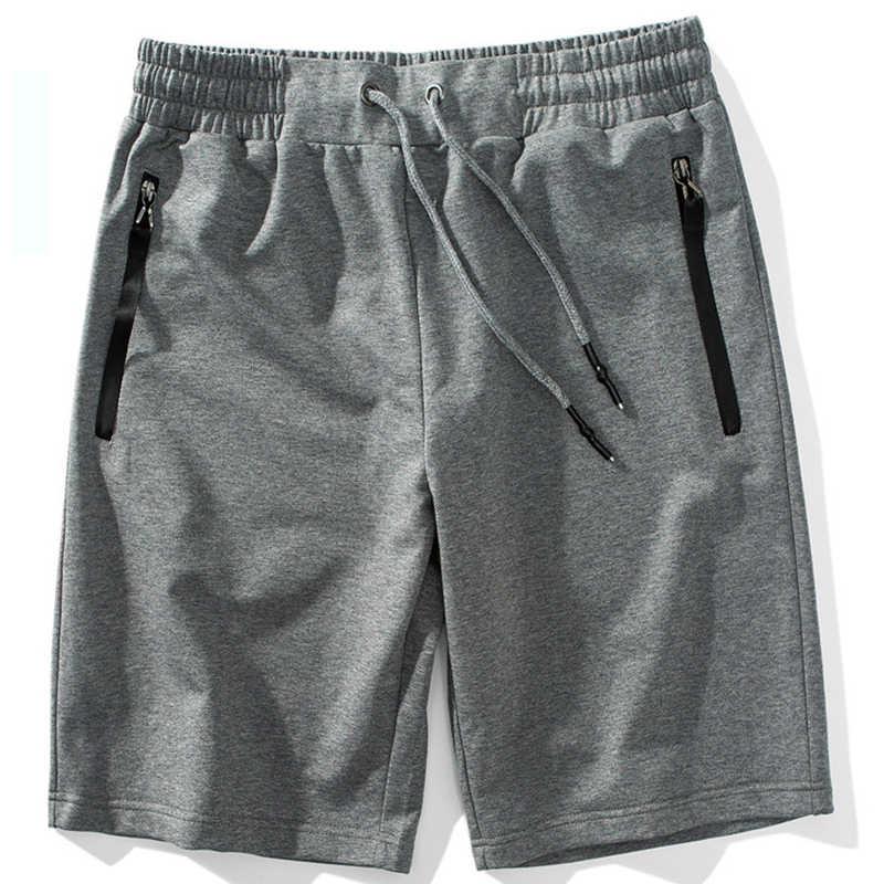 Iemuh Пляжные шорты для будущих мам Для мужчин быстросохнущая Купальники для малышек Для мужчин пот Пляжные шорты для будущих мам Gmy Шорты Сёрфинг пляжные шорты джоггеры пляжная одежда спортивные