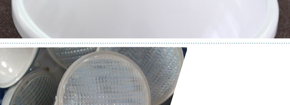 Cheap pool light